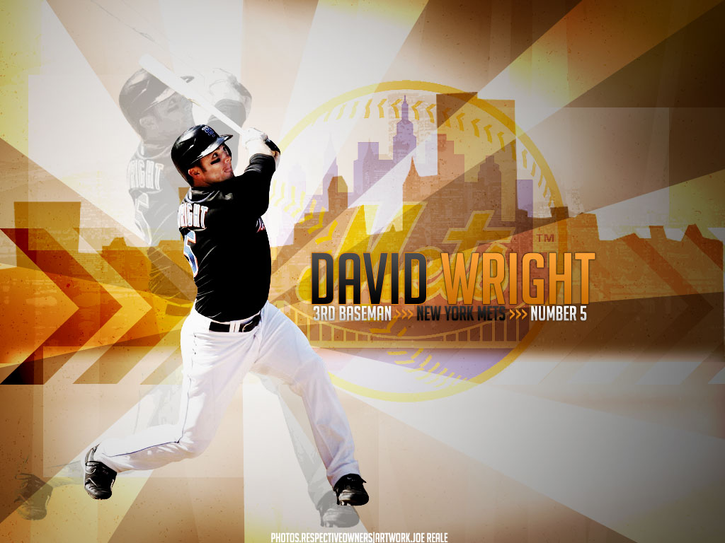 Mets Wallpaper David Wright David wright of the mets sexy 1024x768