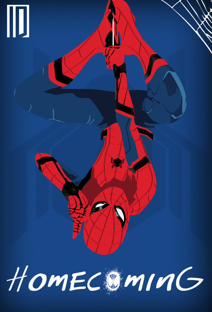 Spider Man Homecoming Wallpapers   Top Spider Man Homecoming 738x1083