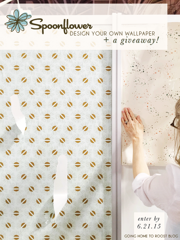 design your own spoonflower wallpaper a giveaway 5 600x800