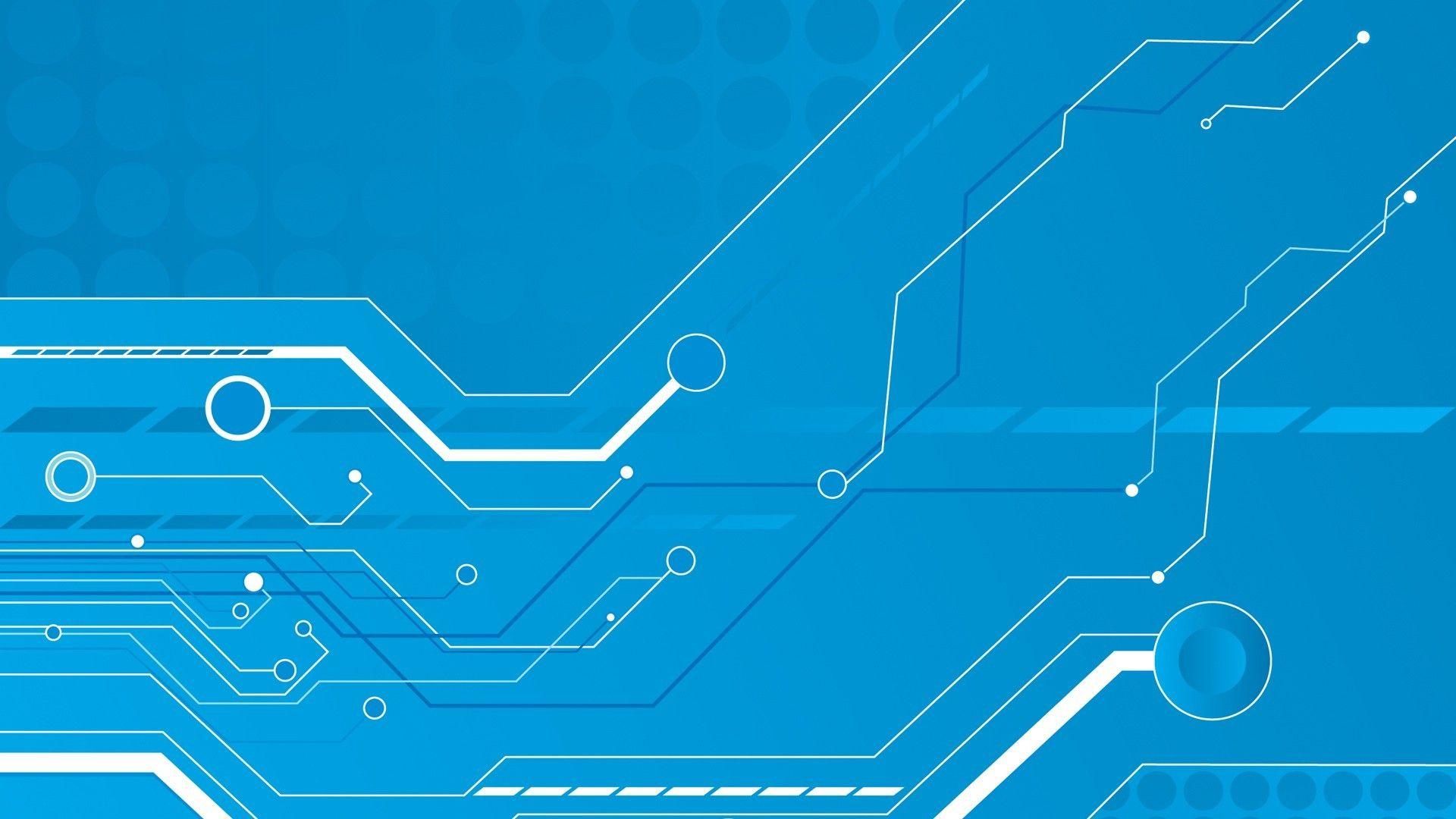 Technology HD Backgrounds Technology wallpaper Samsung 1920x1080