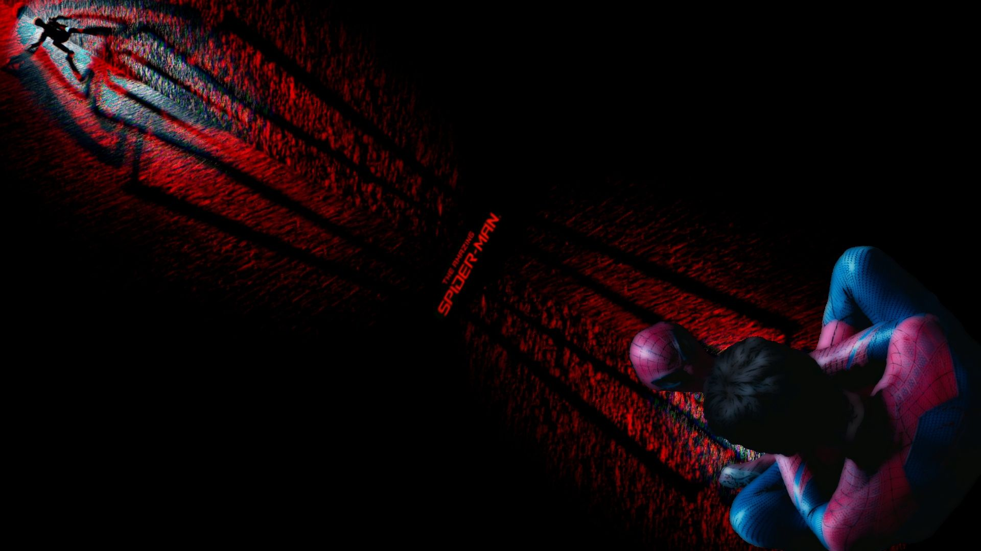Movies Spiderman 2012 desktop wallpaper nr 61691 by acsfuzik 1920x1080