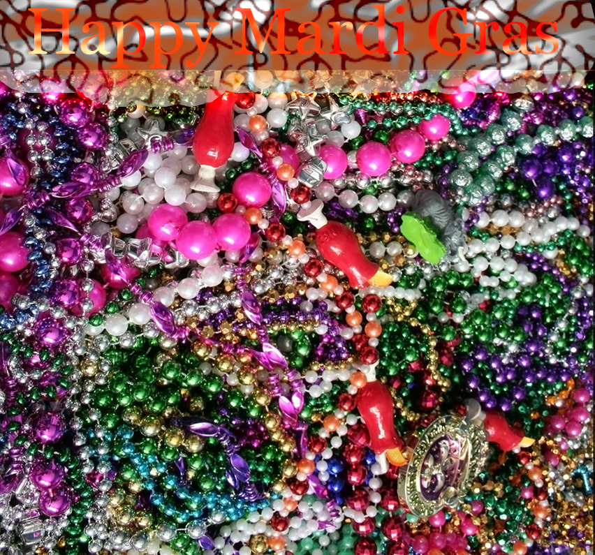 mardi gras desktop wallpaper 852x795