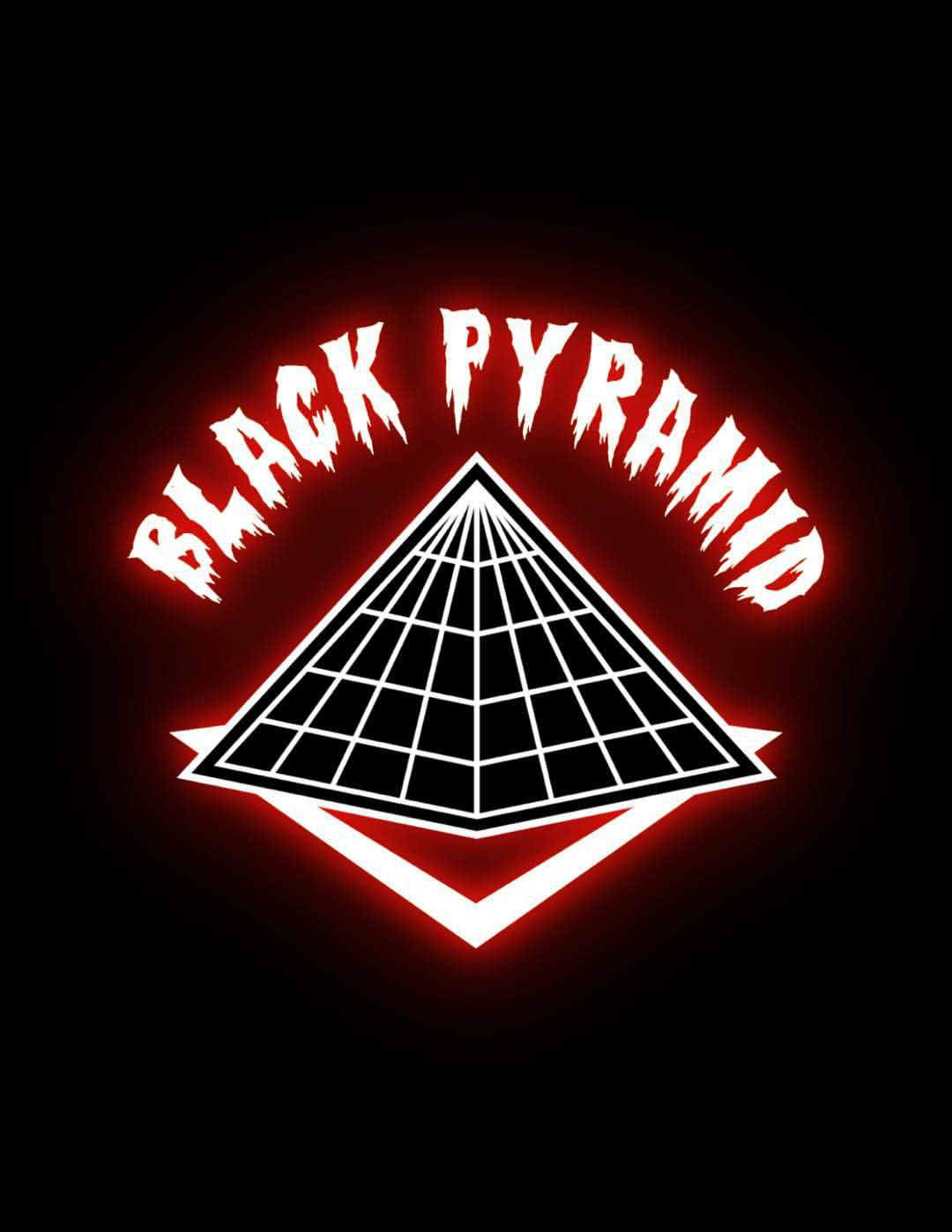 20] Black Pyramid Wallpapers on WallpaperSafari 1080x1398