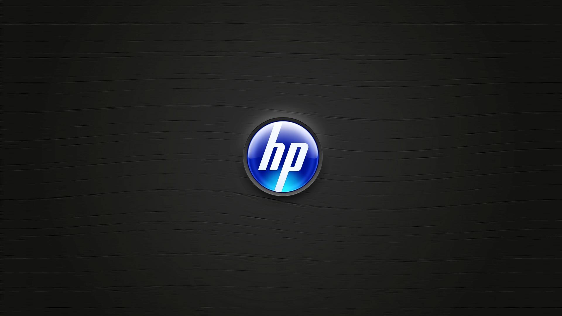 wallpaper Hp 3D Backgrounds hd wallpaper background desktop 1920x1080