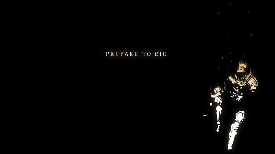 dark souls prepare to die edition 1080p
