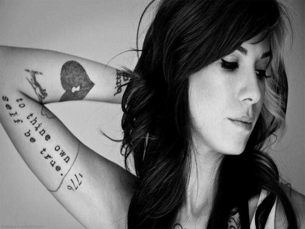1024 x 768 jpeg 92kB Christina Perri Wallpaper 2013 For Desktop 1024x768