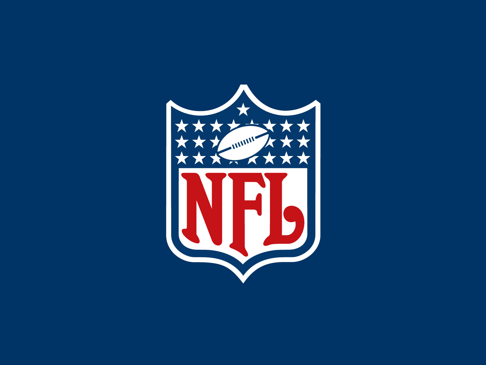 background picturesfeedionetnfl wallpaper free nfl wallpaper nfl 1600x1200
