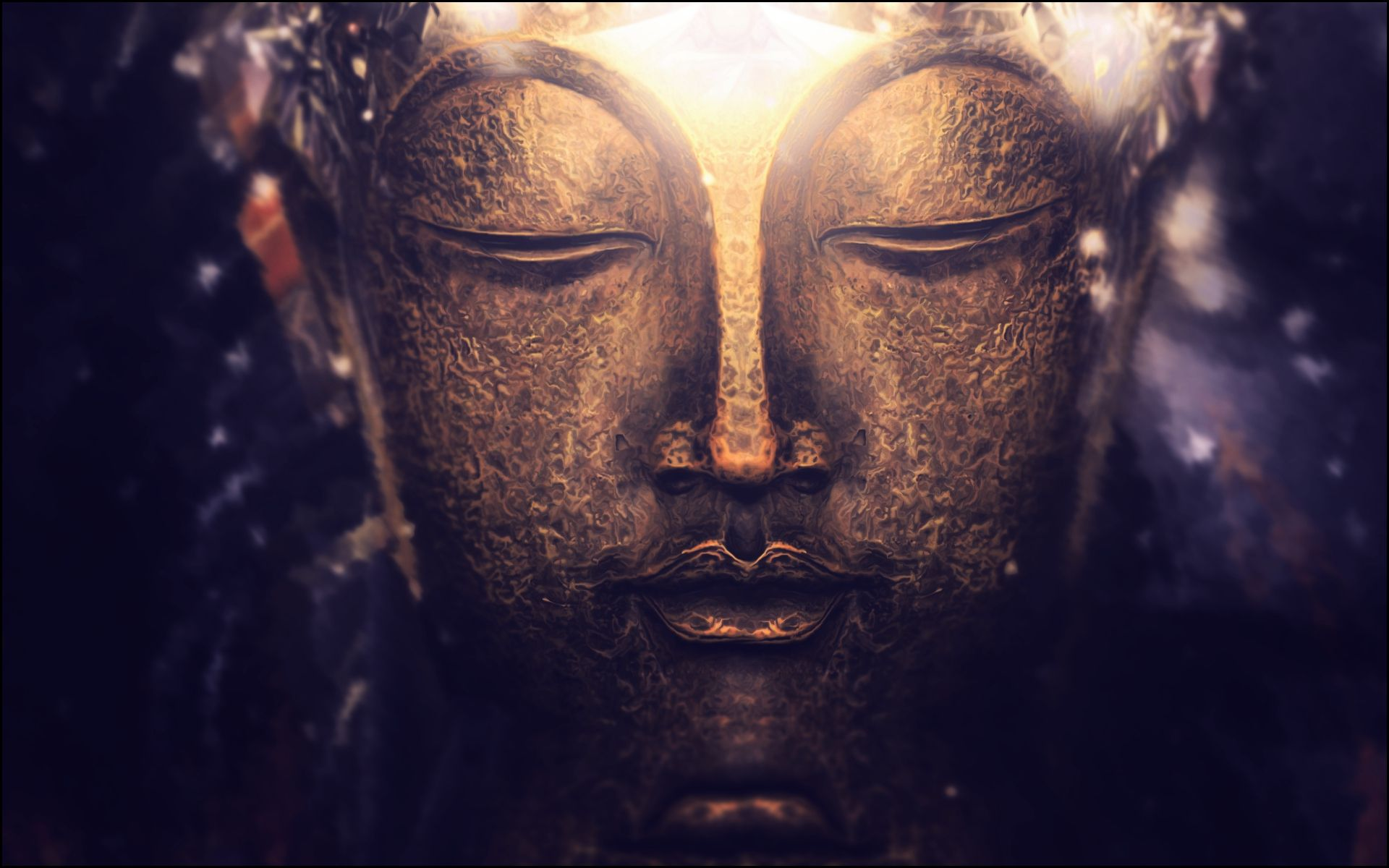 25 Enlightenment Wallpapers   Download at WallpaperBro 1920x1200