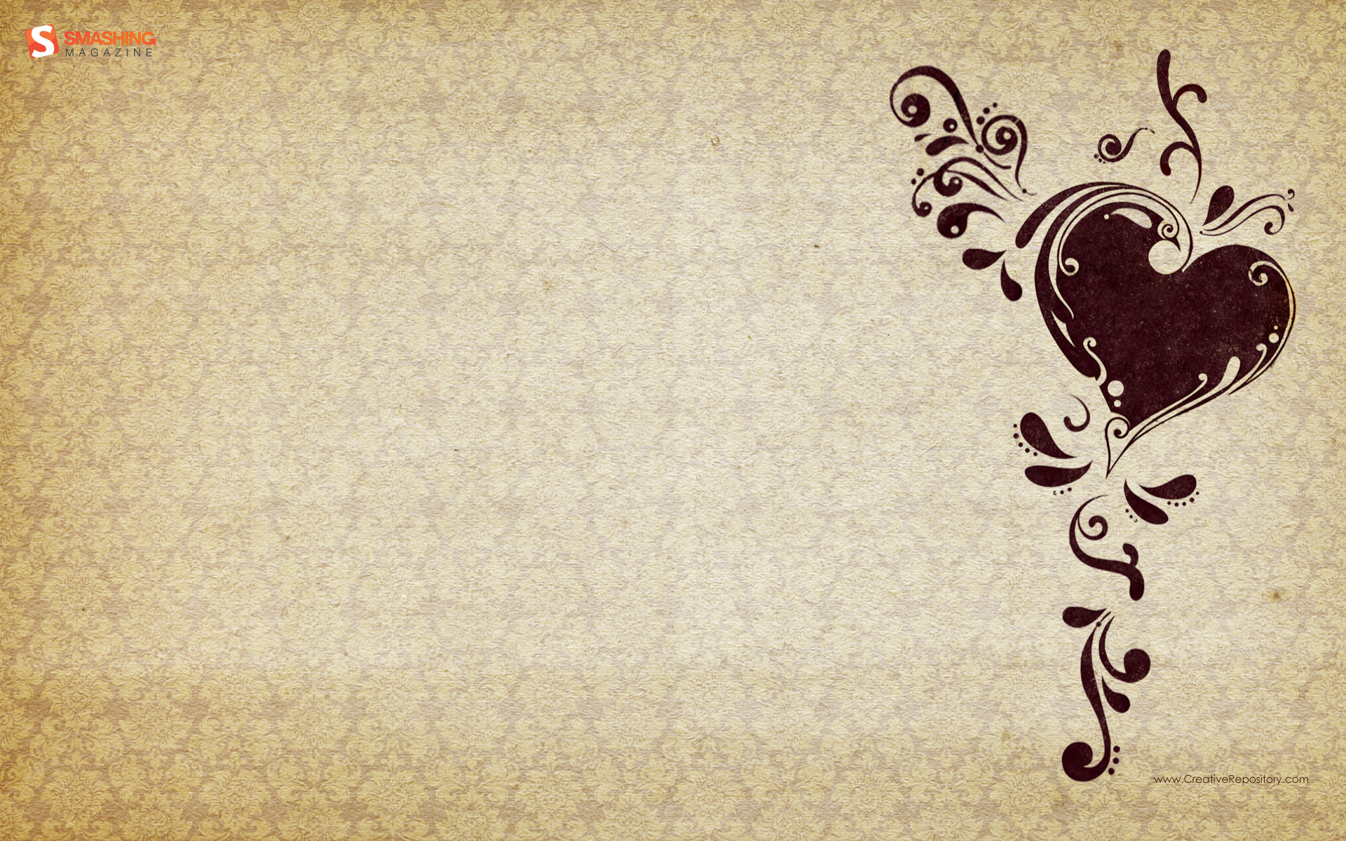 Love Letter   widescreen wallpapers and large pictures wallpapers 1920x1200