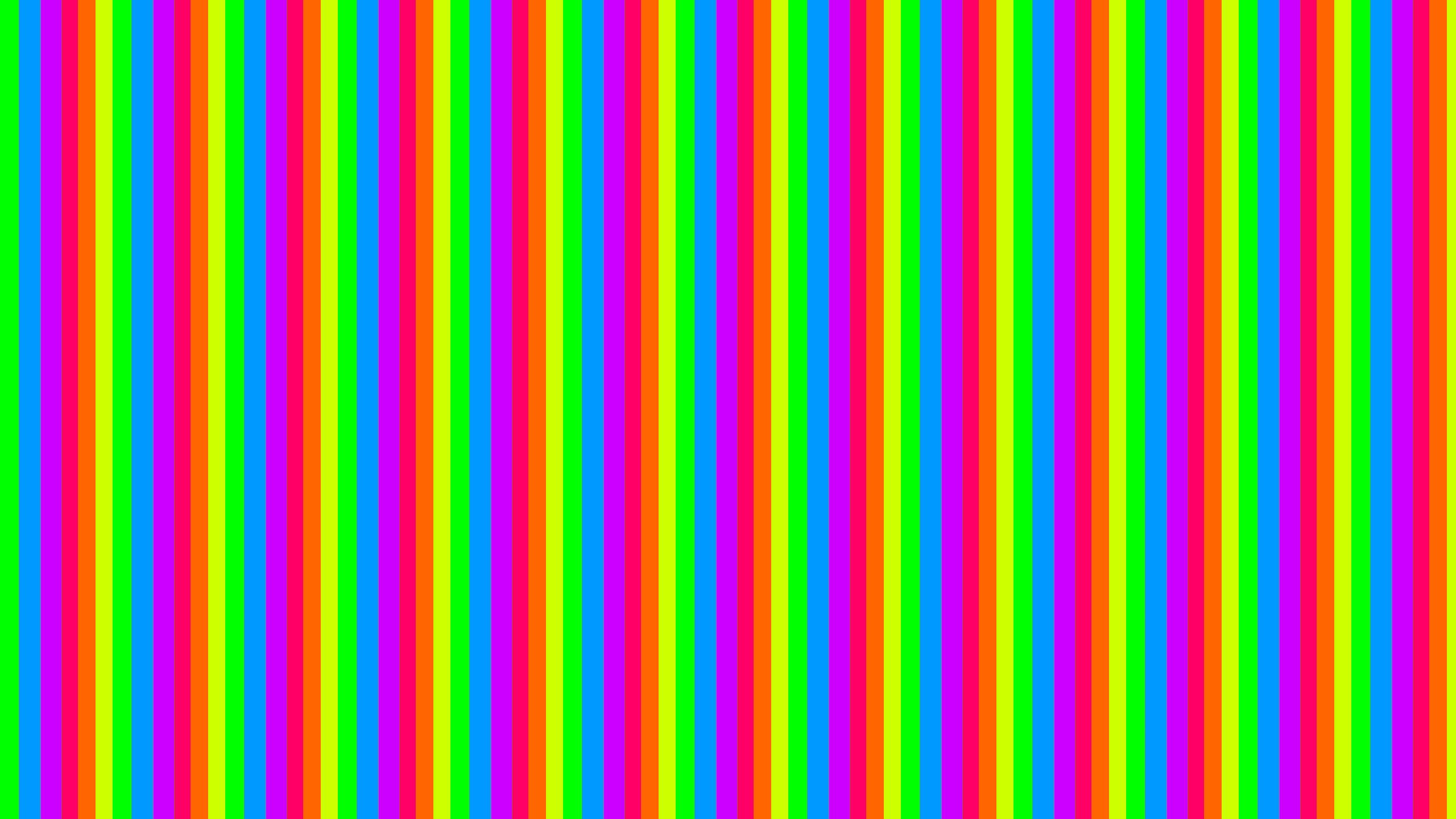 Flashing Lights Desktop Wallpaper is easy Just save the wallpaper 2560x1440