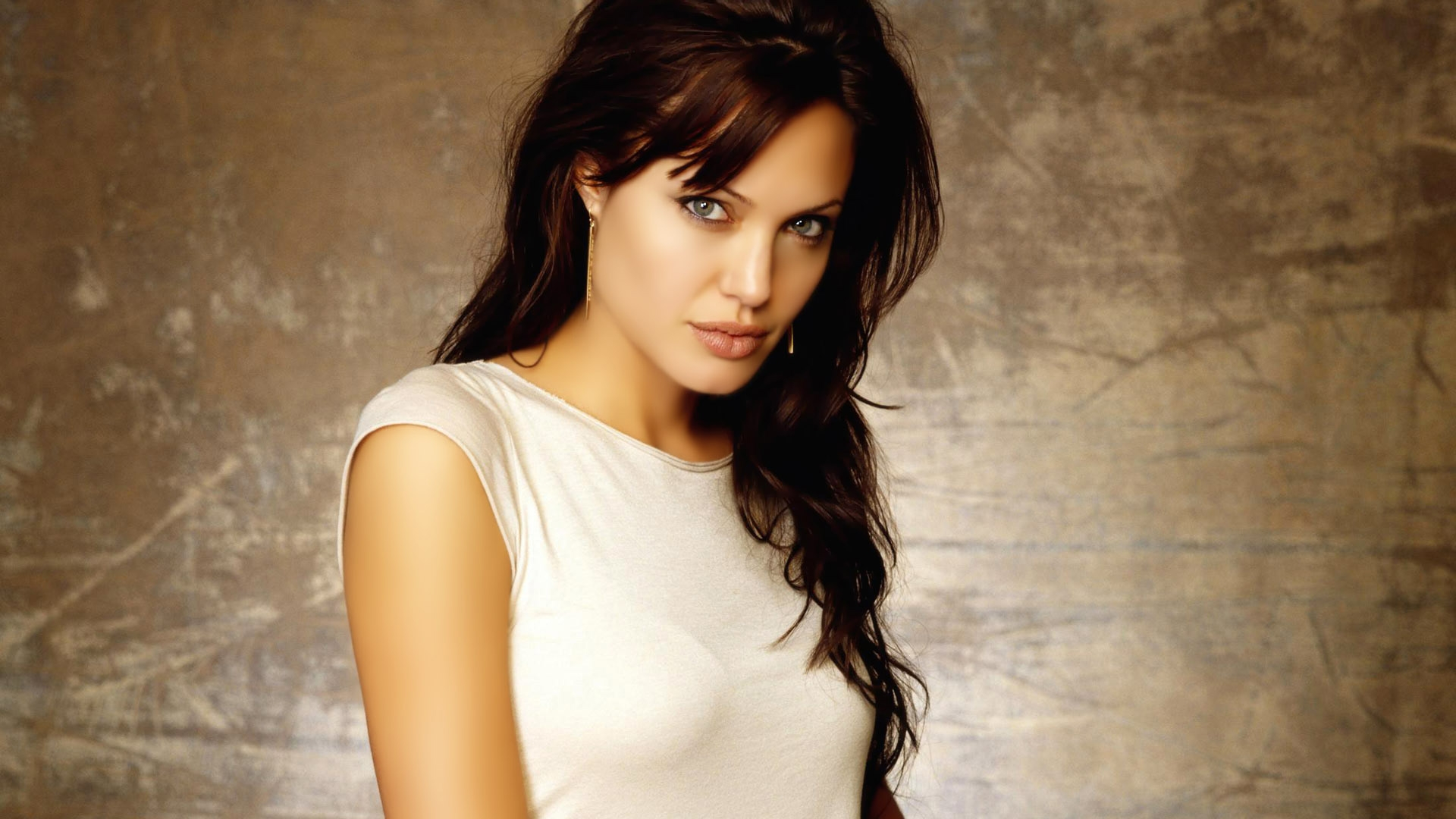 angelina jolie wallpapers desktop backgrounds 1920x1080 1920x1080