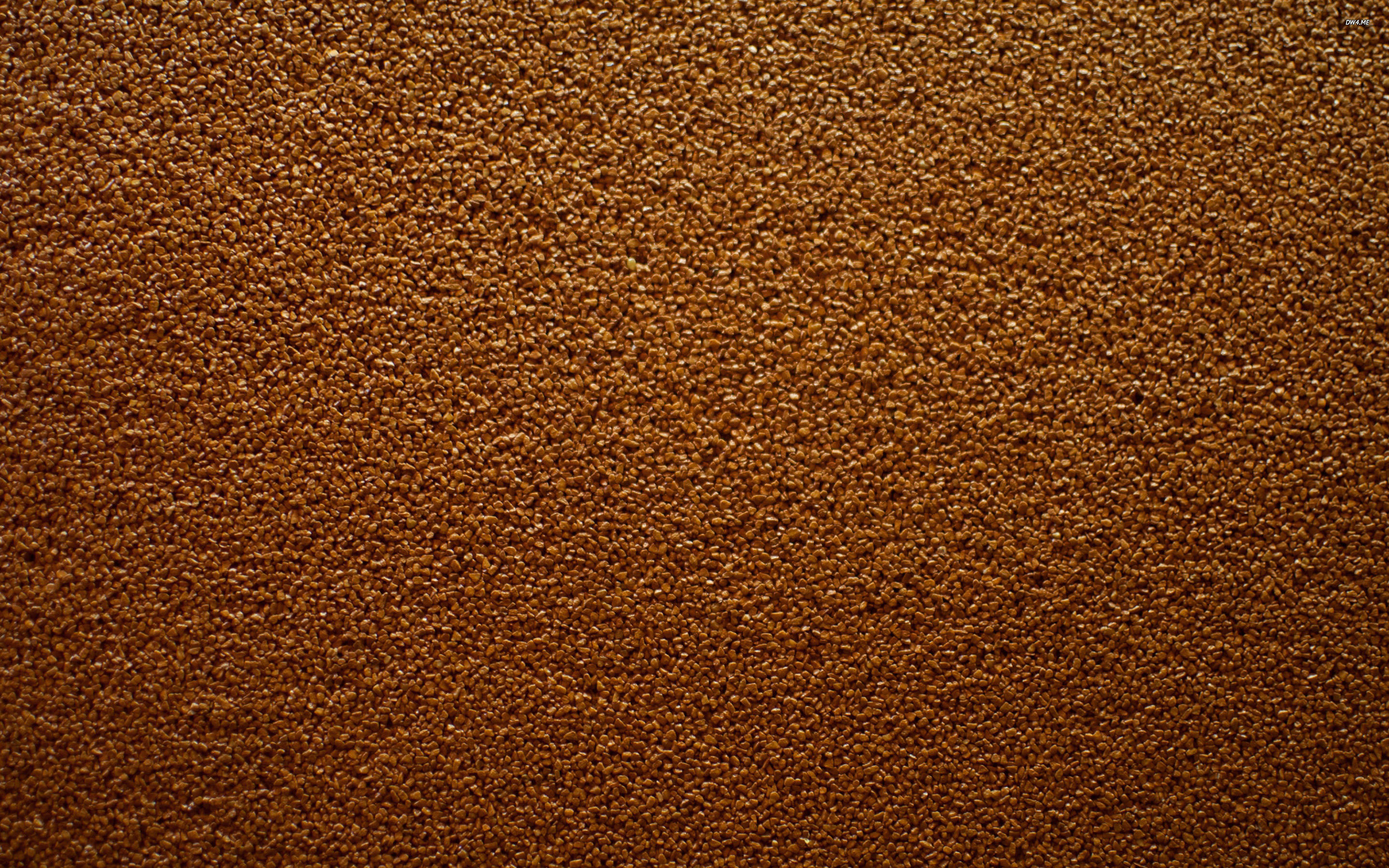 Brown wallpapers wallpapersafari for Brown colors for walls
