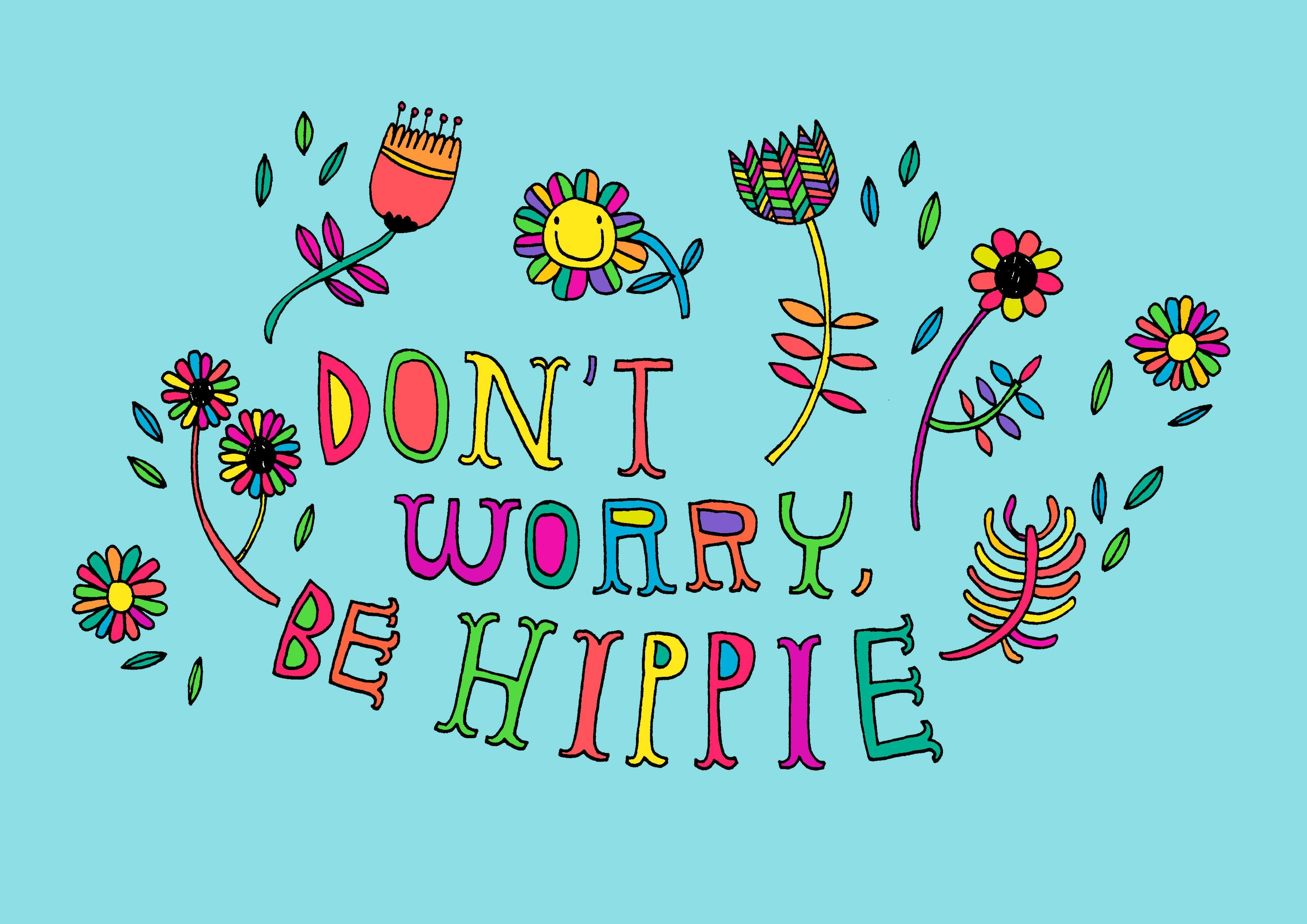 Free download Image result for tumblr hippie wallpaper Hippie ...