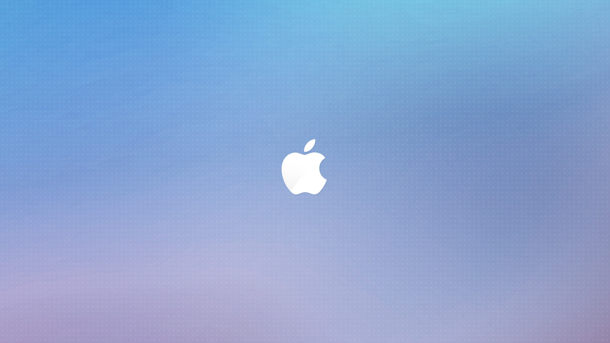 HD Apple Wallpapers 1080p 70 images 2048x1152