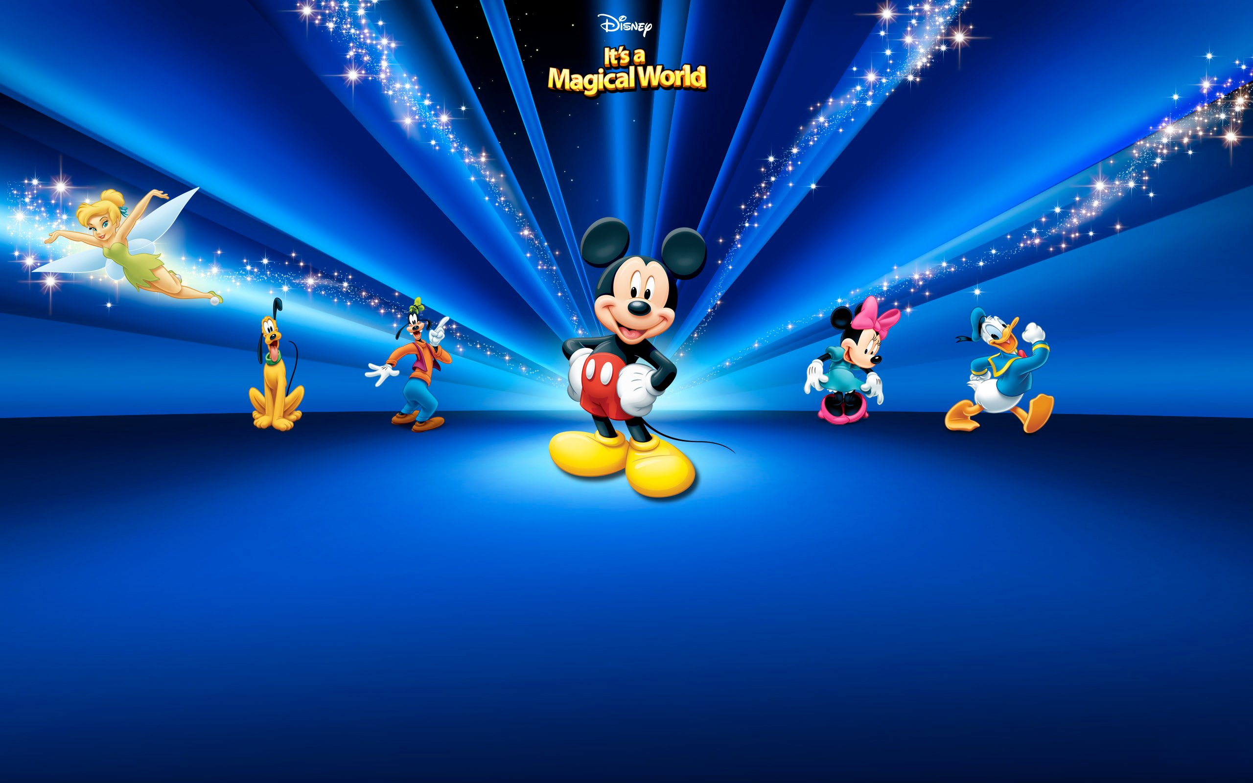 walt disney wallpaper widescreen is high definition wallpaper you can 2560x1600