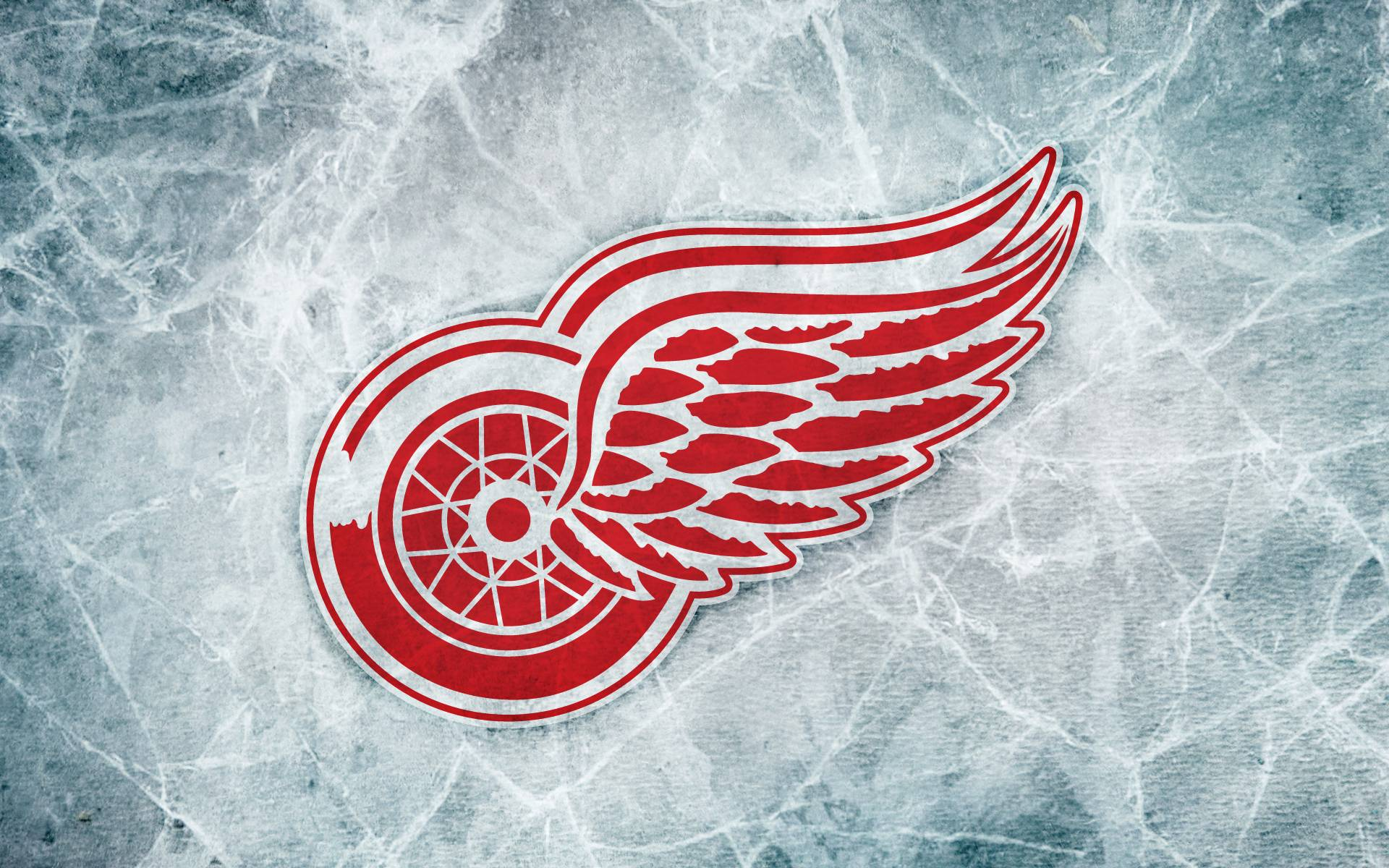 Detroit Red Wings Wallpapers 1920x1200