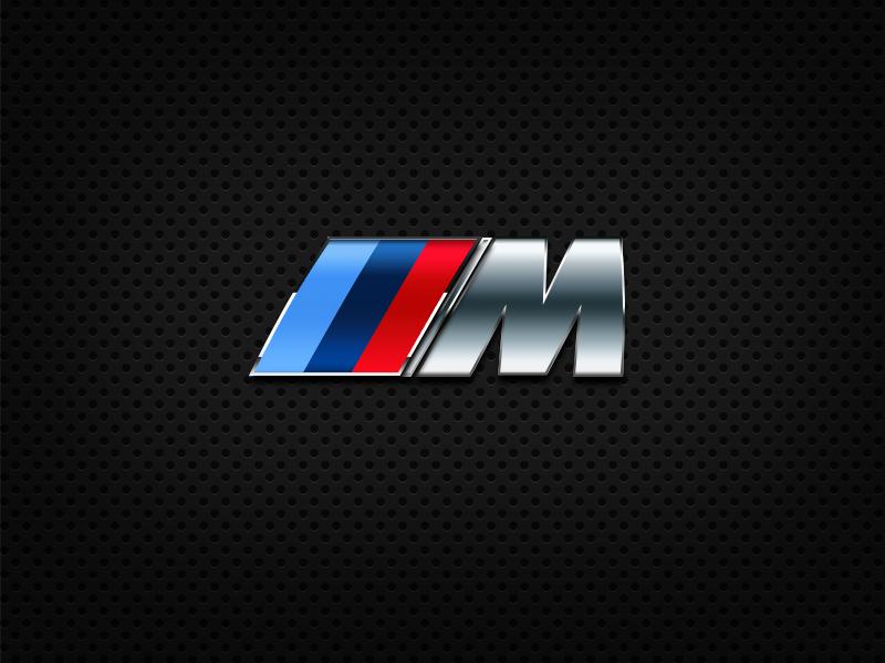 Bmw Logo M Wallpaper With 1024x768 800x600