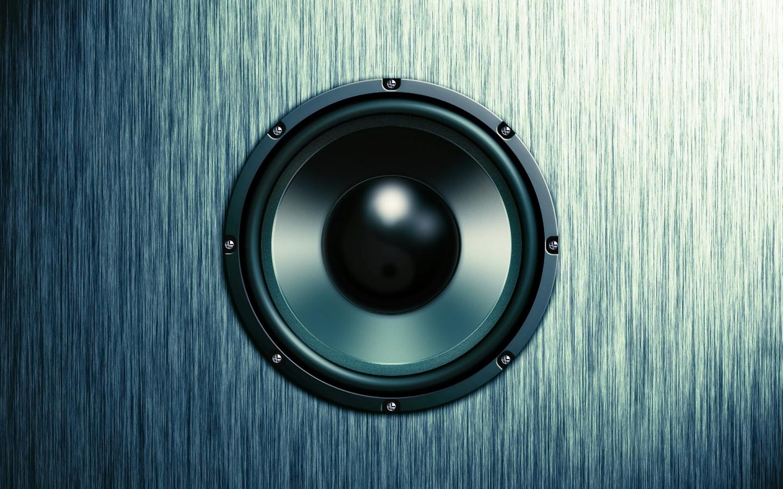 1440x900 Get Better Sound wallpaper music and dance wallpapers 1440x900