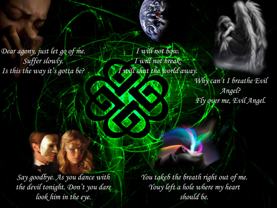 Breaking Benjamin Phobia Wallpaper Breaking benjamin phobia 900x675