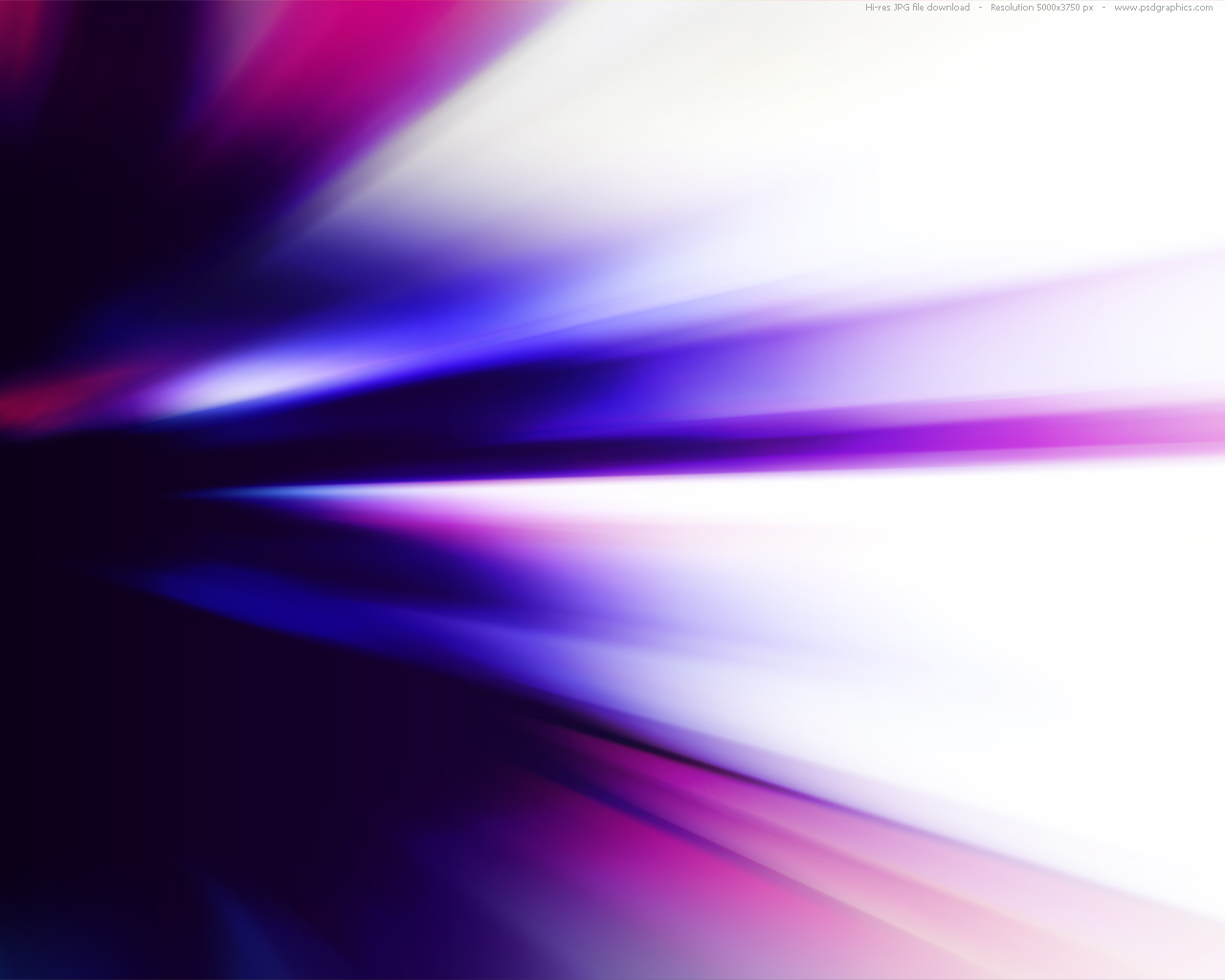Abstract motion blur background PSDGraphics 1280x1024