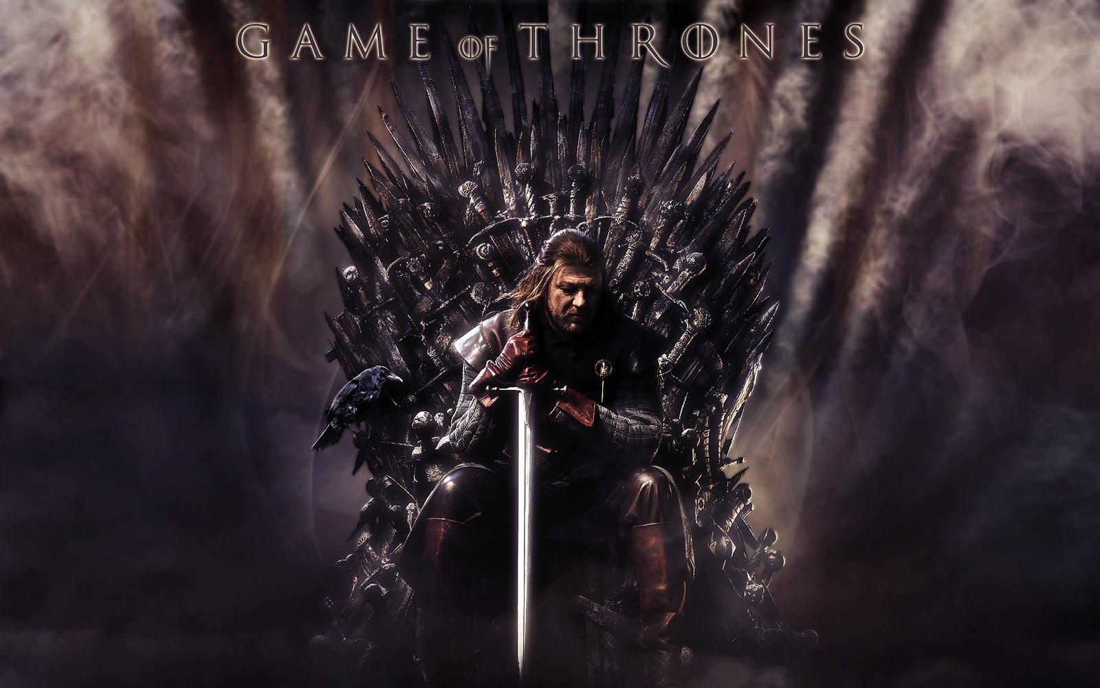 Eyesurfing Game of Thrones Wallpaper From TV Series 1600x1000