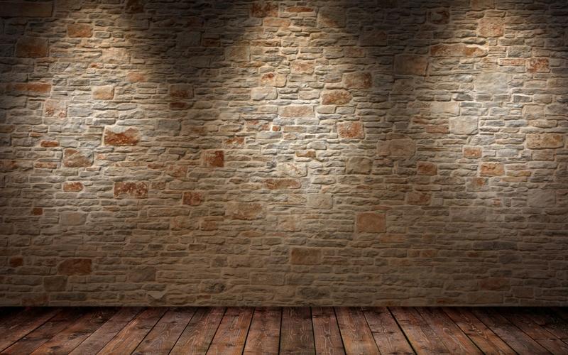 3d Wallpaper For Wall Wallpapersafari