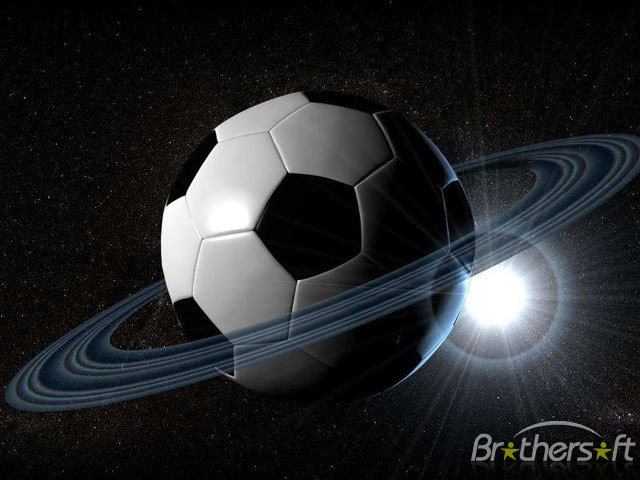 Free - and Wallpaper Football Screensavers WallpaperSafari
