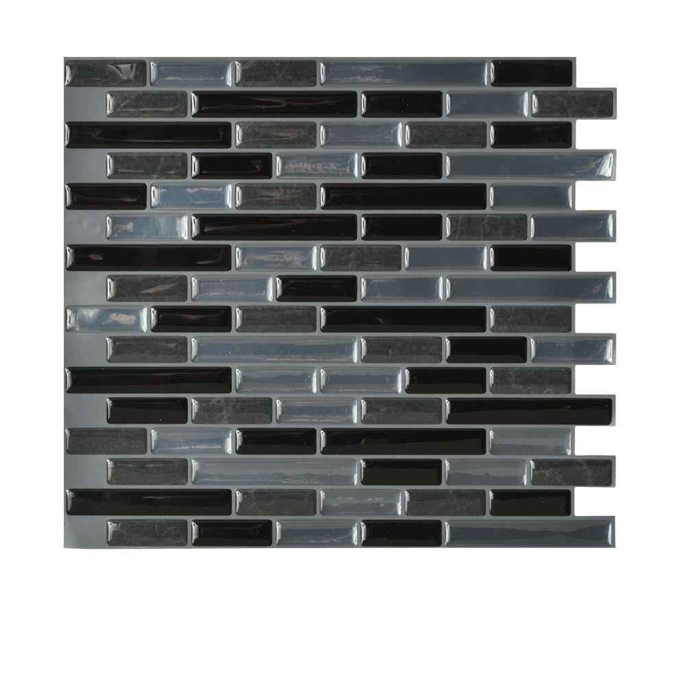 - 49+] Peel And Stick Wallpaper Home Depot On WallpaperSafari