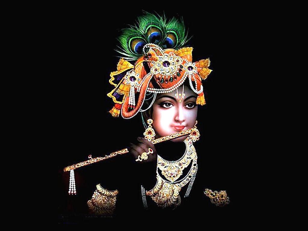 Hd wallpaper krishna download - Lord Krishna Hd Images Lord Krishna Wallpapers Lord Krishna Pictures