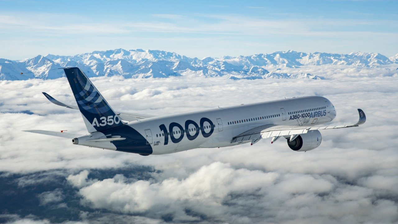 We are Airbus   Company   Airbus 1280x720