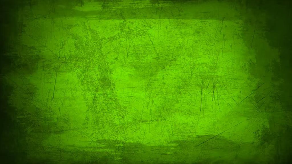 finsgraphics background by minecraft logan1 fan art wallpaper 1024x576