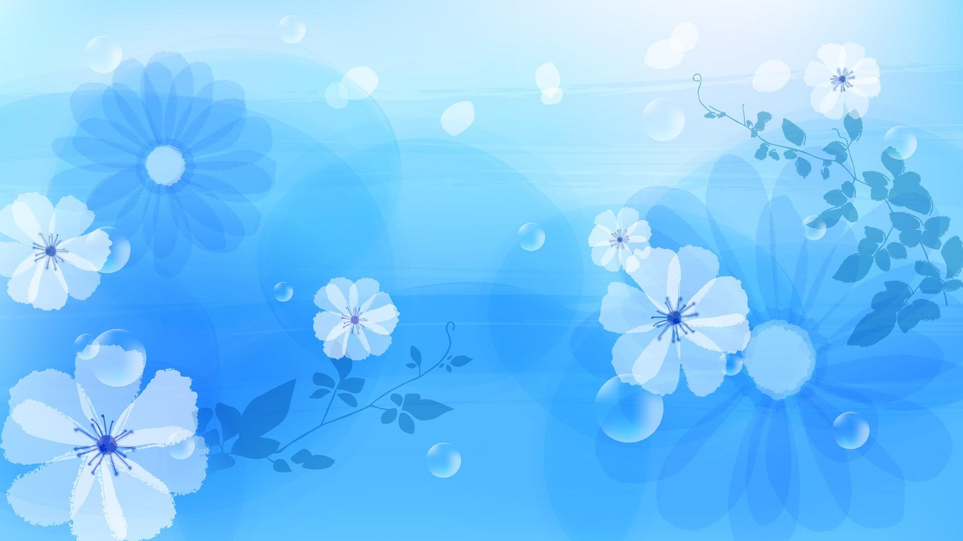 Light Blue Wallpaper   Wallpaper High Definition High 1920x1080