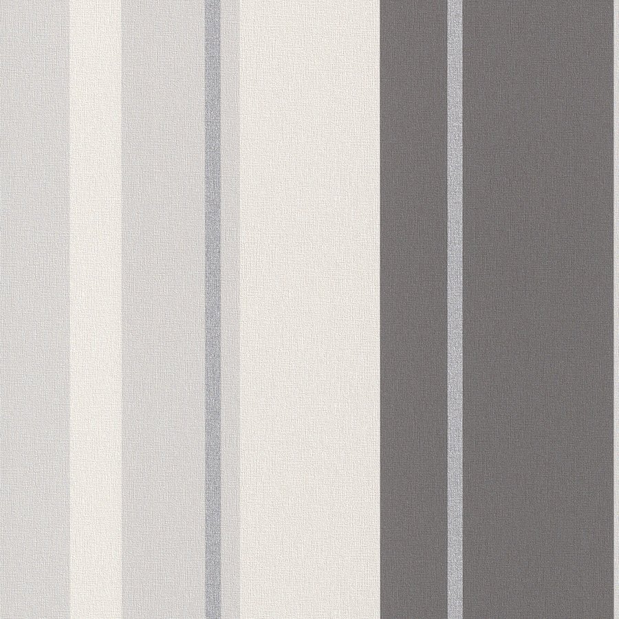 Walls Republic R296 Assorted Stripe Wallpaper Lowes Canada 900x900