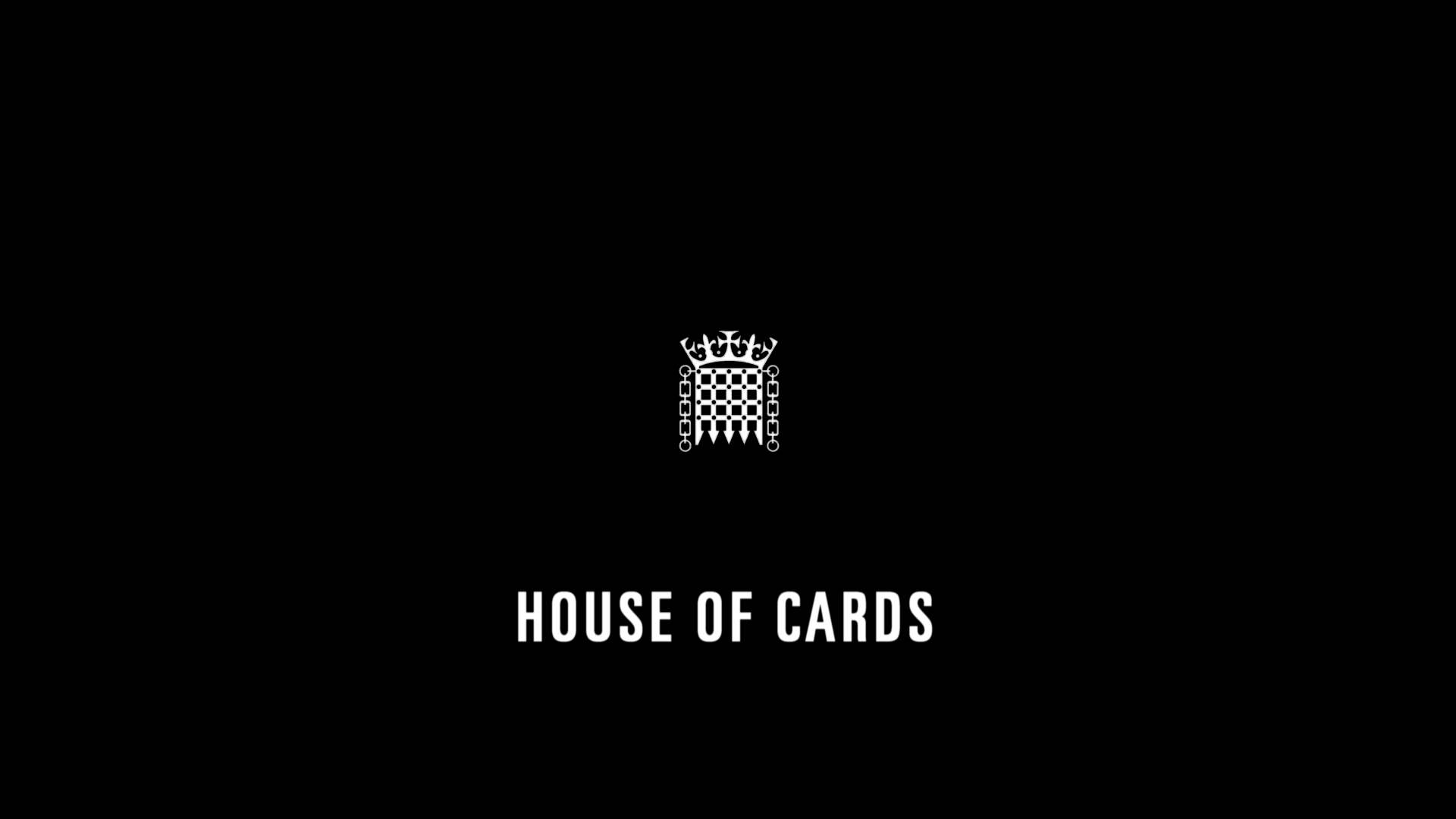 Free Download House Of Cards Wallpaper House Of Cards Trilogy