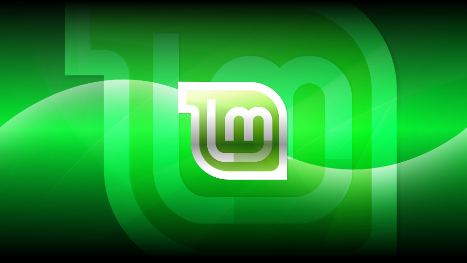 Go Back Gallery For Linux Mint Wallpaper 1920x1080 960x540