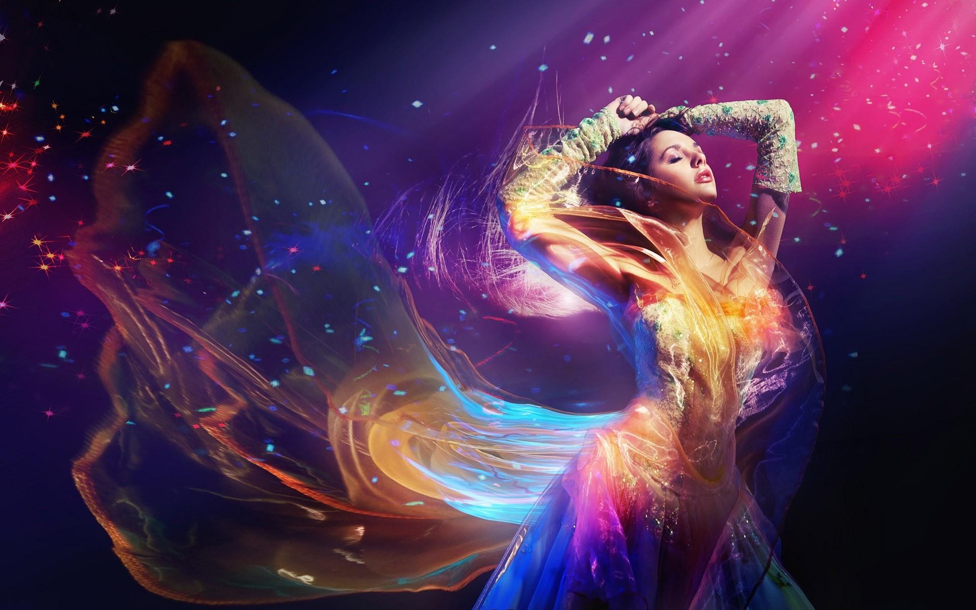 Dance Wallpapers Elegant Dance Myspace Backgrounds Elegant Dance 1920x1200