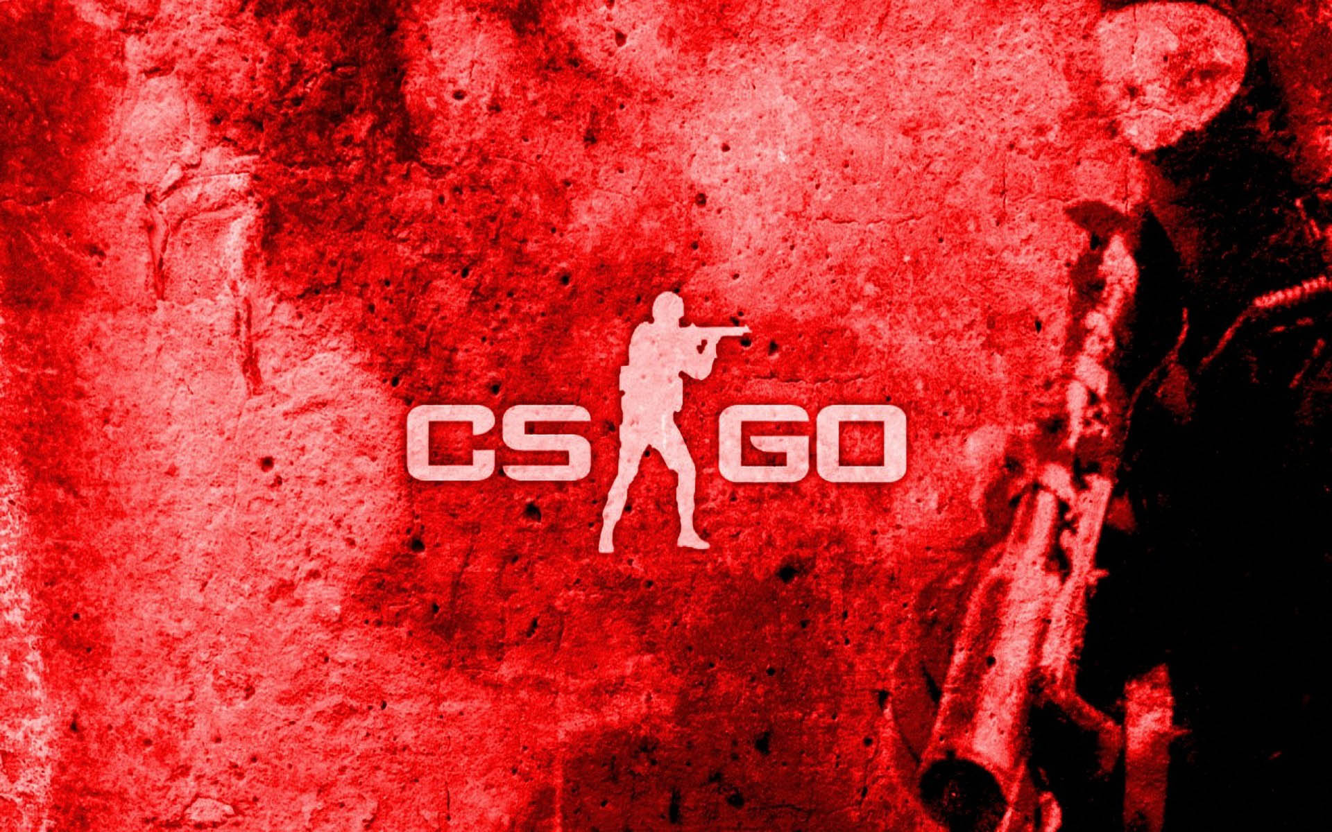 CS GO red sniper 1920x1200 Wallpapers 1920x1200 Wallpapers 1920x1200