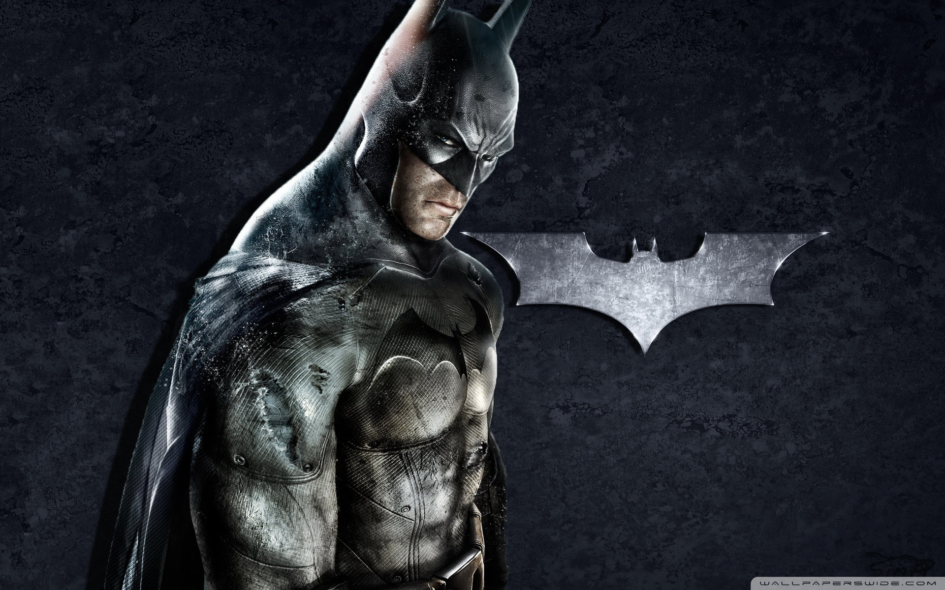 Batman   Hot New MoviesCars Wallpaper 25487271 1920x1200