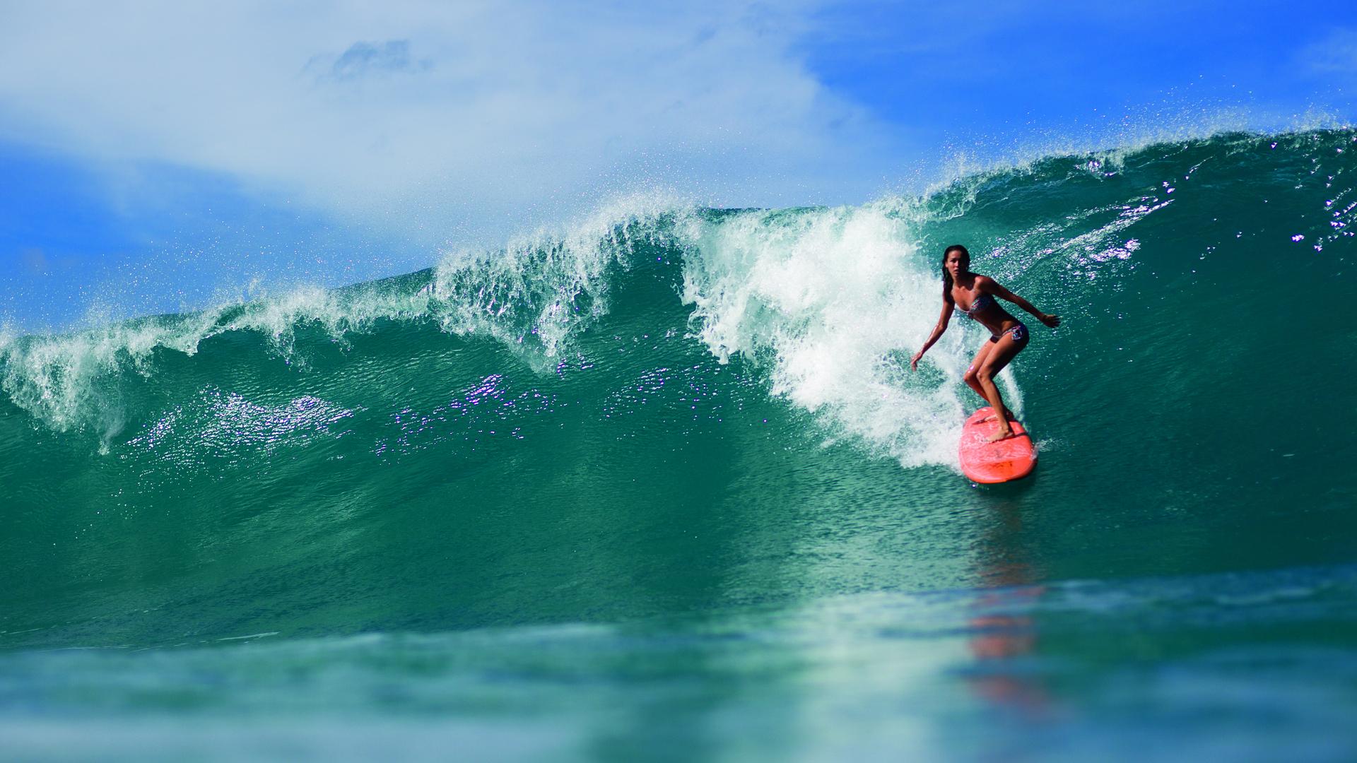 surfer wallpaper 1920x1080