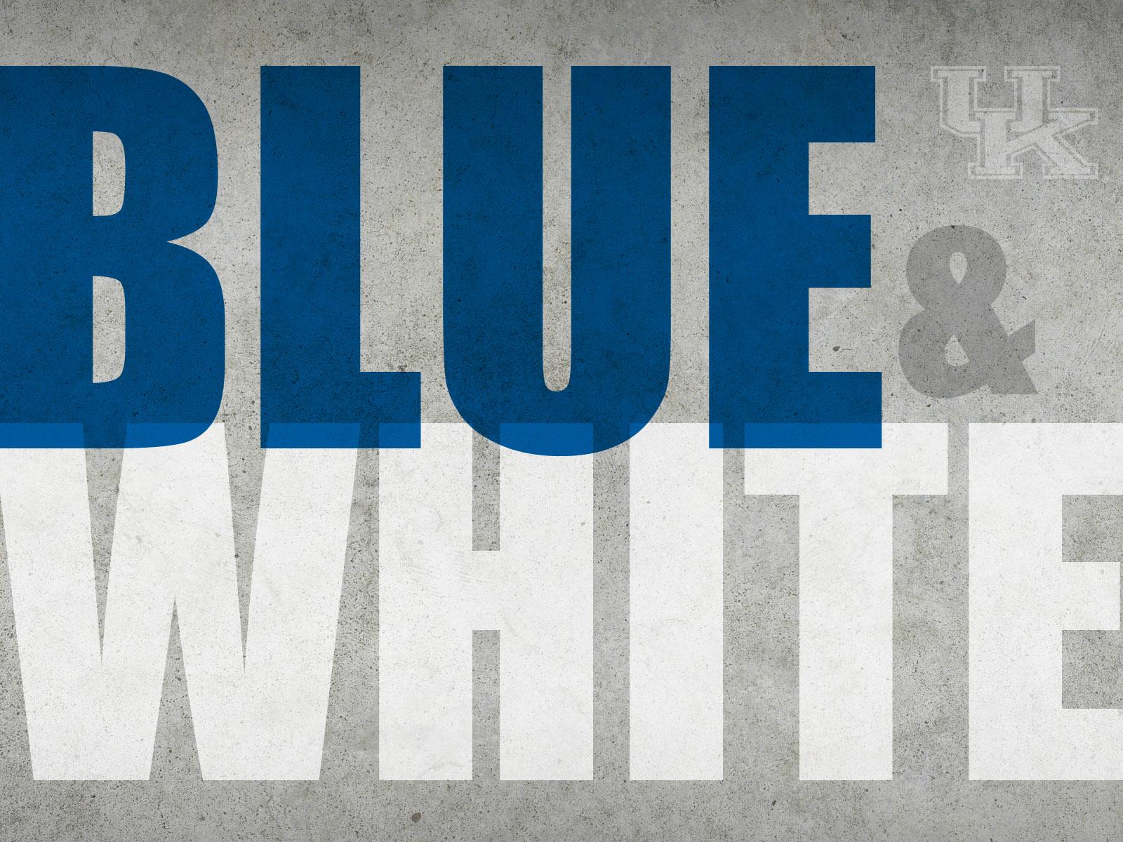 Blue White 1600x1200