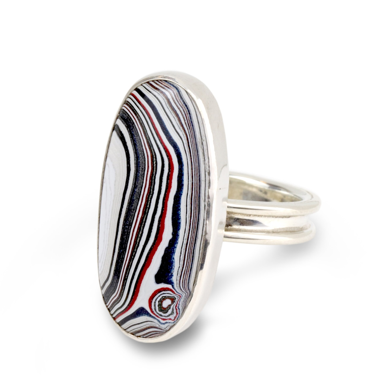 Fordite Ring Super Sport   Detroit Institute of Arts Museum Shop 1280x1280