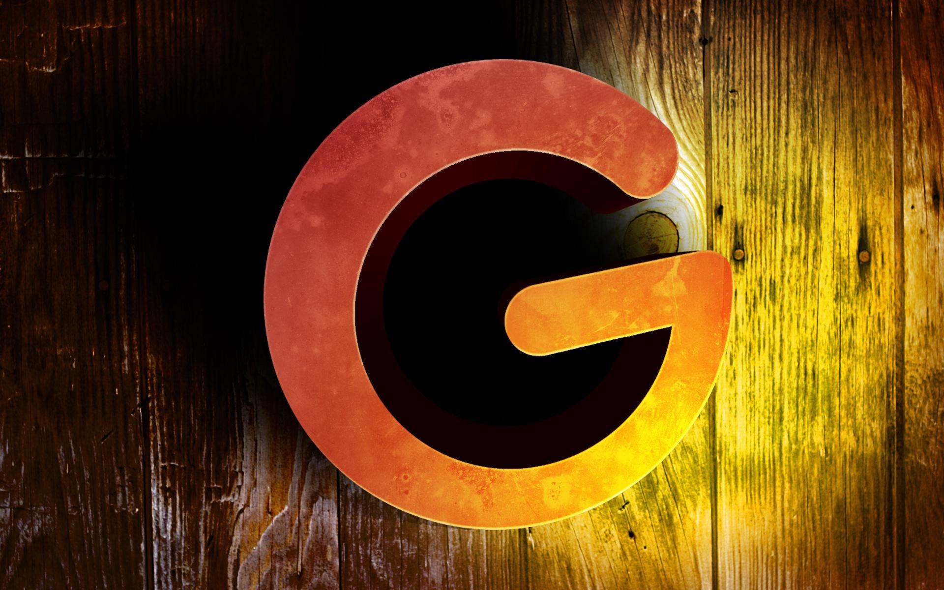 G wallpaper wallpapersafari - G letter love wallpaper ...