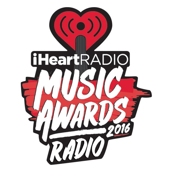 J Cole nominated at iHeartRadio Music Awards Dreamville 600x600