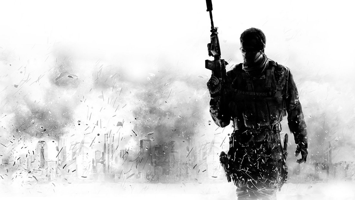 call of duty hd wallpapers call of duty hd wallpapers 1191x670