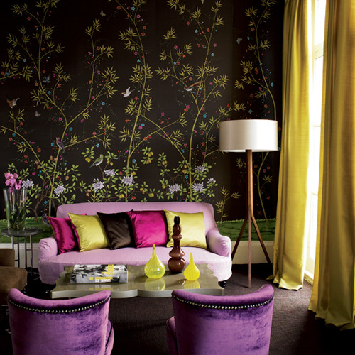 by the velvet purple Definitely a few notch above simple living 500x500