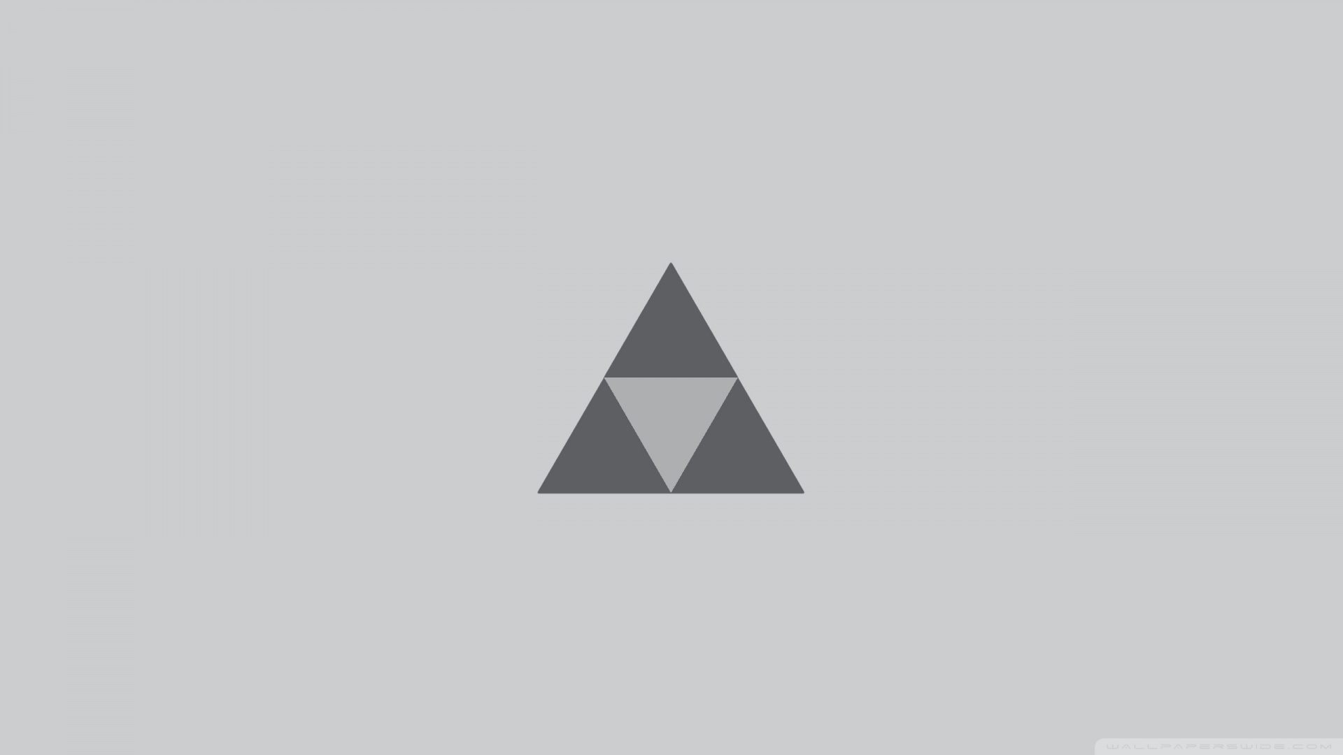 Triforce Wallpaper 1080p 1920x1080 triforce the legend 1920x1080