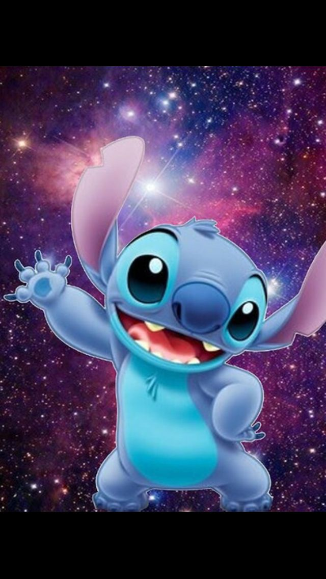 Free Download Wallpaper Baby Stitch Fondos Stitch Stitch