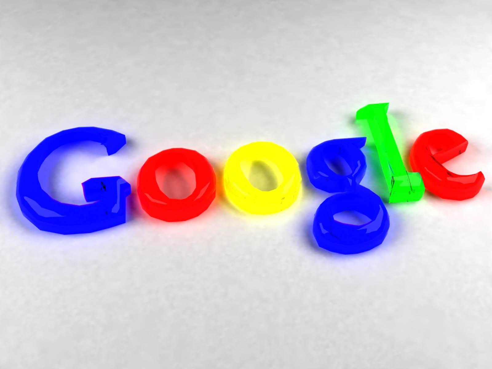 wallpapers google desktop wallpapers google desktop backgrounds google 1600x1200