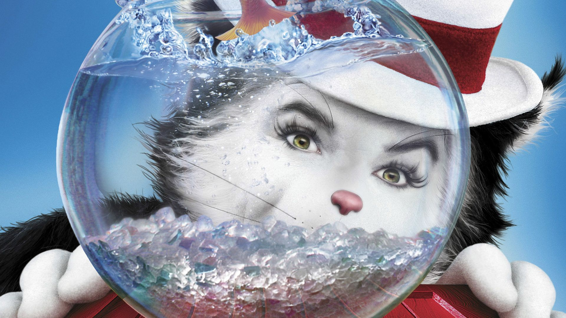 Union Films   Review   The Cat in the Hat 1920x1080