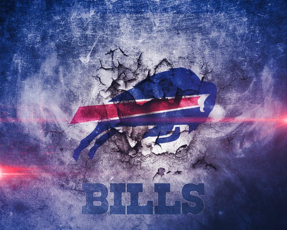 wallpapers nfl wallpapers Top 5 of Buffalo Bills Wallpaper Screensaver 999x799
